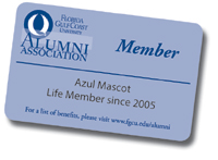 Become a Member Today!