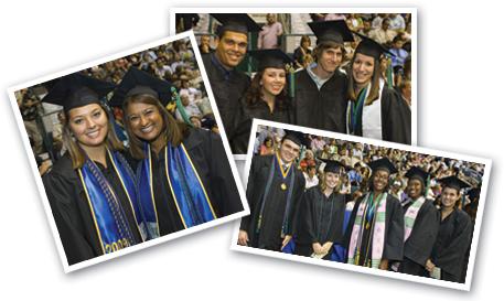 Grads-2009.jpg
