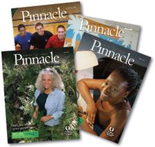 Pinnacle-Covers_sm.jpg