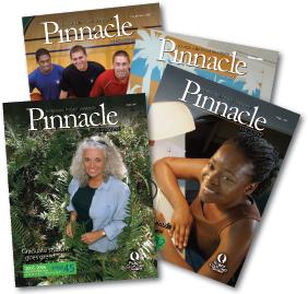 Pinnacle-Covers.jpg